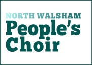 NW Peoples Choir button.jpg