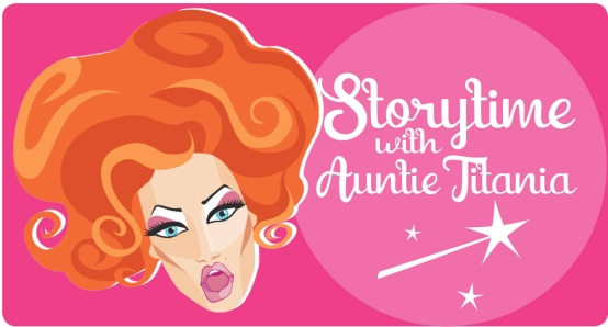 Storytime logo 2.jpg